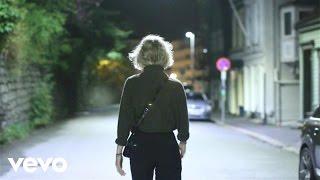 Download Sløtface - Bright Lights Video