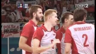 Download Marcin Możdżonek - funny action Video
