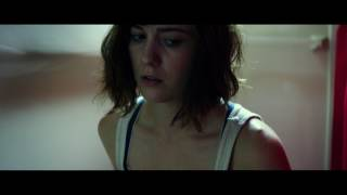 Download 10 Cloverfield Lane - Trailer Video