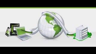 Download ما هو VPN و ما هي استخداماته Video