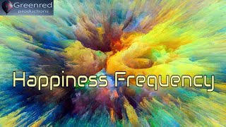 Download Happiness Frequency 💚 Serotonin Release Music with Binaural Beats, Relaxing Music for Happiness Video