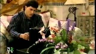 Download Гваделупе / Guadalupe 1993 Серия 179 Video