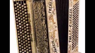 Download Bach - Goldberg Variations (accordion) Video