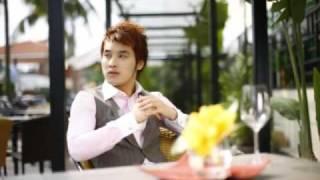 Download Một trái tim một tình yêu - Ưng Hoàng Phúc Video