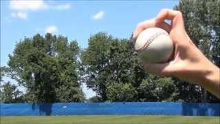 Download How to Throw a 12-6 Curveball (3 Musts) Video