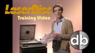 Download Laserdisc: Training 101 - All You Need to Know is Right Here Video