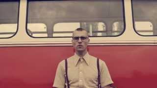 Download L.U.C & Motion Trio feat. Ania Rusowicz - Iluzji łąka Video