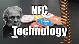 Download In Depth Look at NFC Technology Video