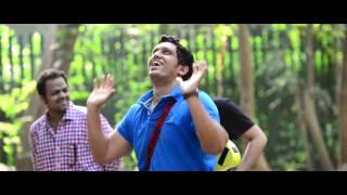 Download Sheldon Bangera - Nachoonga HD Video
