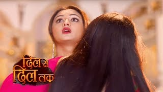 Download Dil Se Dil Tak - 20 July 2019 | colors Tv show latest upcoming News Video