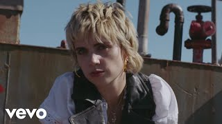Download MØ, Diplo - Sun In Our Eyes Video