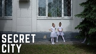 Download Daily Life In Russia's Secret Nuclear City Video