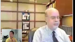 Download David Nimmer Pt 2 law suits Video