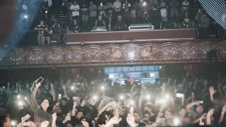 Download Sikdope SOLD OUT Los Angeles Video
