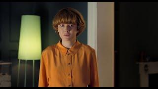 Download Little Joe - Trailer Video