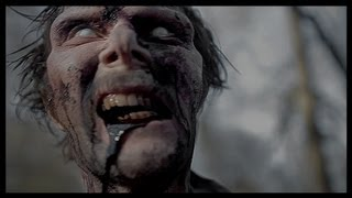 Download ″Dead Island: No Retreat″ Live Action Short (ft. Toby Turner) Video