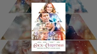Download Back to Christmas Video