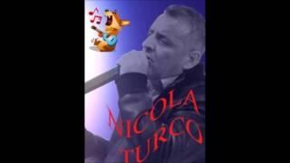 Download nicola turco midley tony bruni Video