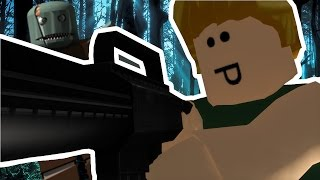 Download ROBLOX | ISLAND OF DEATH - THIS GAME IS SCARY - Island (Vo.86b)! Video