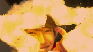 Download Nissy(西島隆弘) / 2016年もありがとうございました。【Nissyサンタ】 「まだ君」ピンキーダンス クリスマス ver. Video