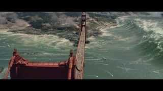 Download Разлом Сан-Андреас - официальный трейлер Video