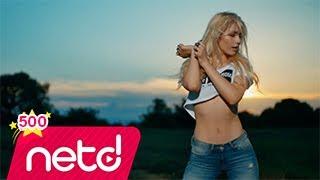 Download Emrah Karaduman - Cevapsız Çınlama ft. Aleyna Tilki Video
