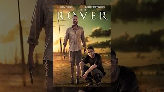 Download The Rover Video