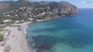 Download Strand Canyamel, Mallorca Video