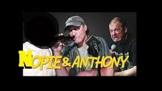 Download NOPIE & ANTHONY CLIPS #1 - O&A NOPIE Video