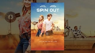 Download Spin Out Video
