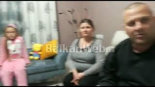 Download Atentati ndaj prokurorit, ″Juli i Pashakos″ flet për ″News24″ Video