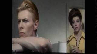 Download The Man Who Fell to Earth - Can You Hear Me? Video