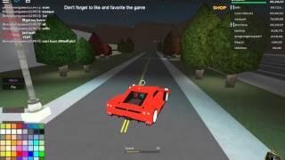 Download How to Get secret hidden badges in Need For Speed Roblox Video
