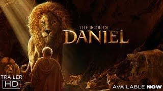 Download The Book of Daniel - Official Trailer Video