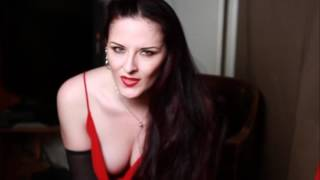 Download Caroline Pierce, Mistress of Hypnosis Video