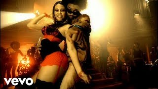Download Shaggy - Hey Sexy Lady ft. Brian & Tony Gold Video