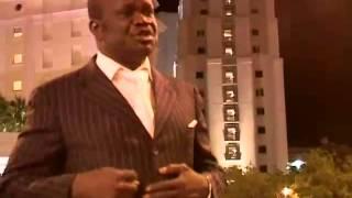 Download Fr Mulumba - Mubidi Video