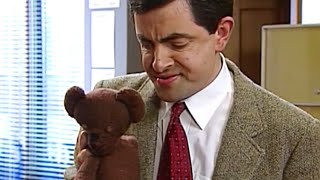 Download Your Daily Dose of Bean | Triple Episodes | Classic Mr Bean Video