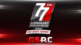 Download Lionheart IndyCar Series | Round 18 | Iowa Speedway Video