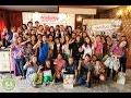 Download [EVENT] Workshop ร้านวีซ่า เทรดดิ้ง บางใหญ่ 8/7/2558 Video