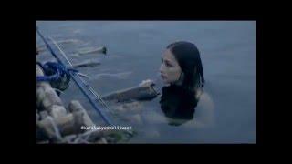 Download Karelasyon: A mermaid that lures fishermen to their death Video