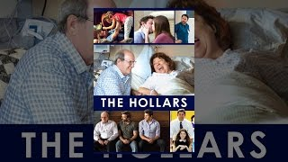 Download The Hollars Video