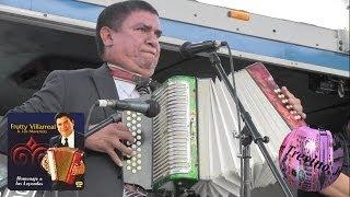 Download Frutty Villarreal Y Los Mavericks @ 22nd Annual NMCAC Conjunto Festival 2013 Video