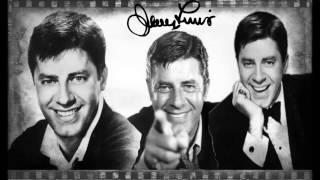 Download A História de Jerry Lewis. Video