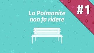 Download La polmonite non fa ridere - Ale & Franz - pillola 1 Video