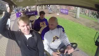 Download Cliffs Cab Season 4, Episode 1 Video
