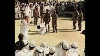 Download Saudi Arabia - Oppression of Expression - Support Raif Badawi, Turki Al-Hamad and Hamza Kashgari. Video