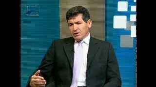 Download O Parlamento e o Mercado de Trabalho Antonio Augusto de Queiroz Video