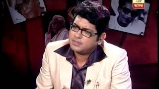 Download Buddhadev interview Video