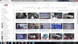 Download Como aprender Electricidad Automotriz en YouTube.. (metodos de estudio) Video